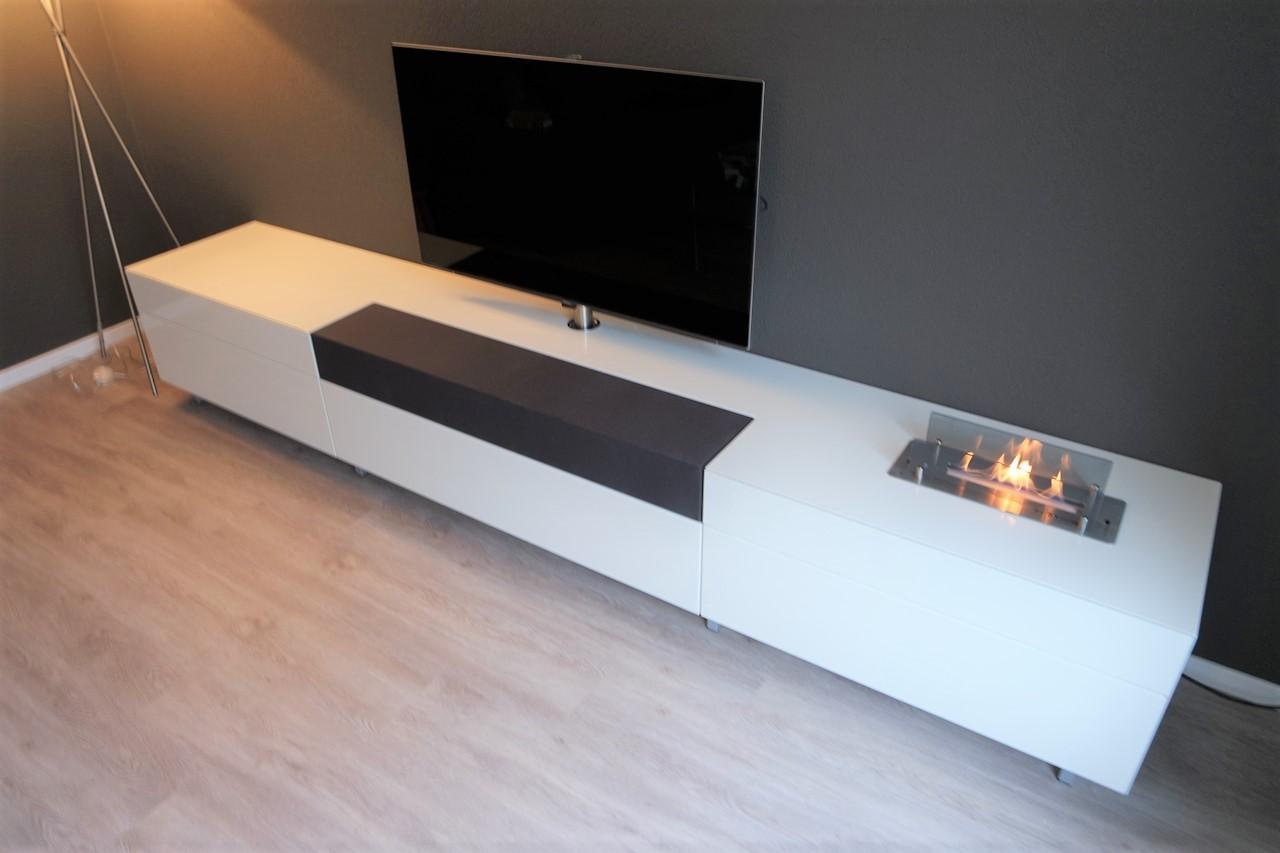 Artyx The New Design Vision Avs 300 Custom